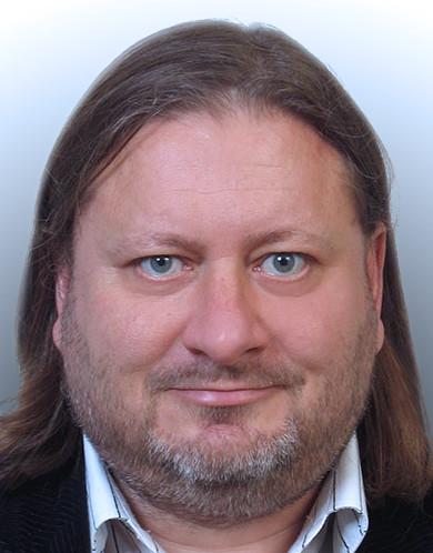 Zbigniew P. Szczęsny