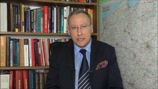 Leszek Sykulski