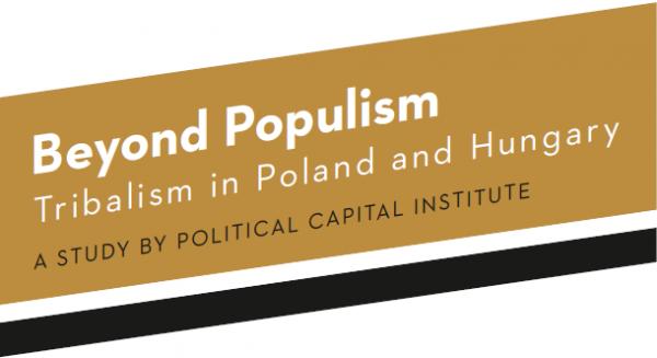 Poza populizmem